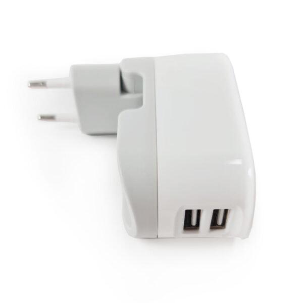 Budi USB timer