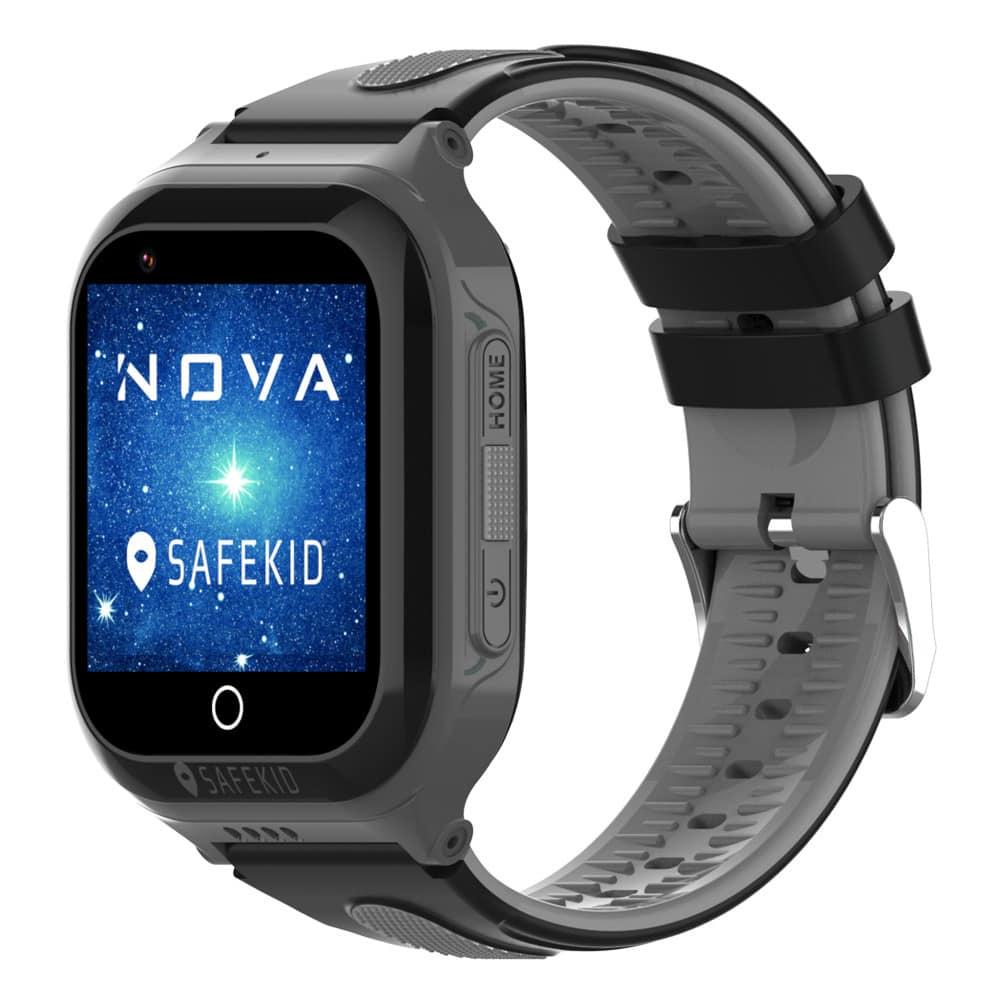 Safekid Nova 4G klocka